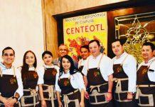 El chef Juan Carlos Delgado Vargas ofrecerá dos shows de cocina con una cena de seis tiempos con lo mejor de la gastronomía costarricense