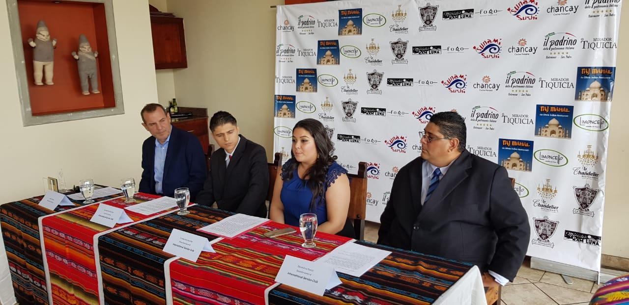 Membresía gastronómica innovadora permite disfrutar de restaurantes de Costa Rica