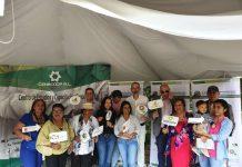 IV Encuentro Iberoamericano de Turismo Rural y Comunitario.
