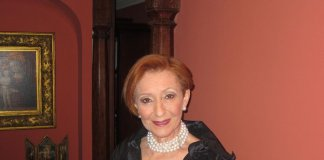 Isabel Campabadal